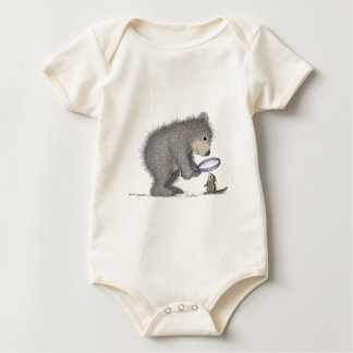 The Gruffies® - Infant / Kid's Tees