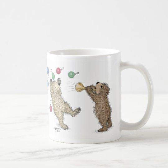 The Gruffies® Mug