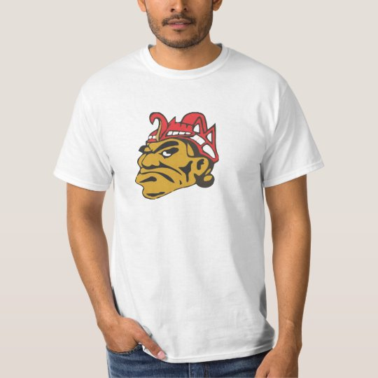The Grumpy One T-Shirt