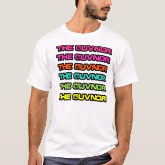 The Guvnor T-Shirt