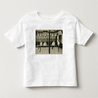 The Gymnasium, London Grammar School for Girls, 19 Toddler T-Shirt