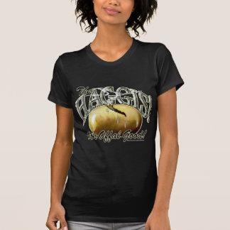 The Haggis! T Shirt