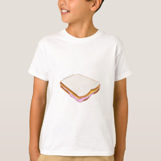The Ham Sandwich T-Shirt