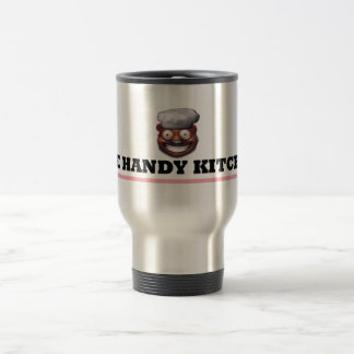 The Handy Kitchen Mug