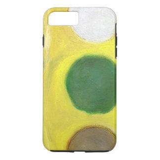 The Happy Dots 3 2014 iPhone 8 Plus/7 Plus Case
