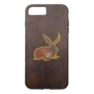 The Hare 2009 iPhone 8 Plus/7 Plus Case