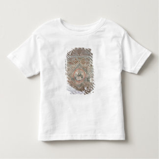 The Hare mosaic, 350 AD Toddler T-Shirt