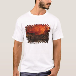 The Harrowing of Hell T-Shirt