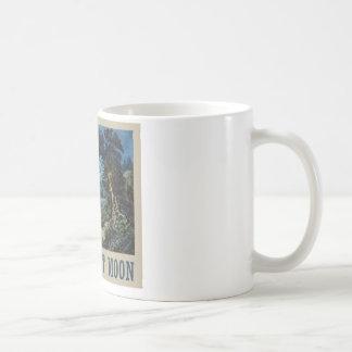 The Harvest Moon Mug