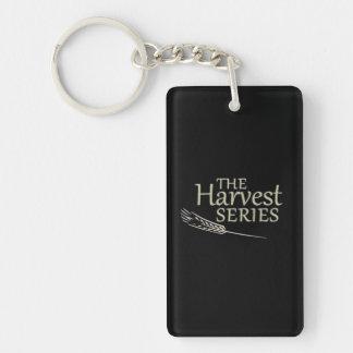 The Harvest Series/Harvest Moon Keychain