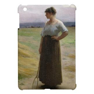The Harvesters iPad Mini Covers