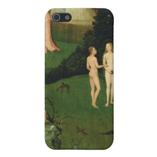 The Haywain Cover For iPhone 5