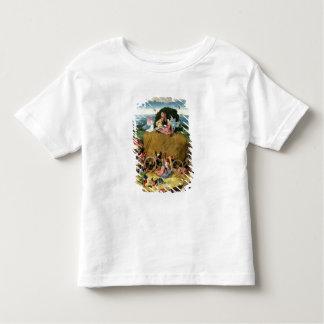 The Haywain T-shirts
