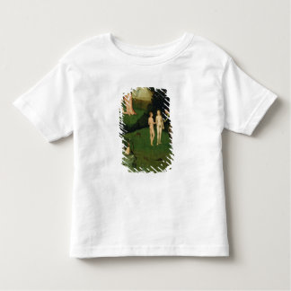The Haywain Toddler T-Shirt