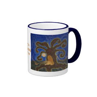 The Healing Tree, The Healing Tree, TheHealingTree Mug