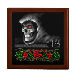 The Heart of Darkness Gift Box