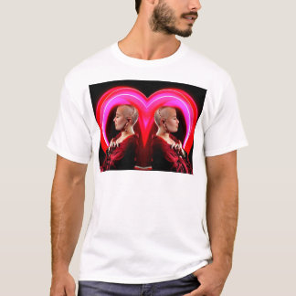 THE HEART OF HOPE T-Shirt