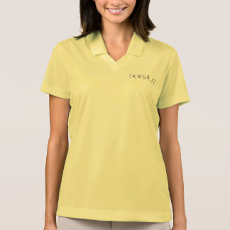 The HeART of Nursing Shirt