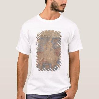 The Heroic Rustam T-Shirt