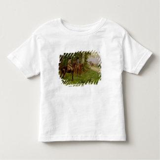 The Highwaymen Toddler T-Shirt