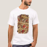 The History of Pope Alexander III T-Shirt