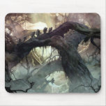 The Hobbit: Desolation of Smaug Concept Art 2 Mousepads