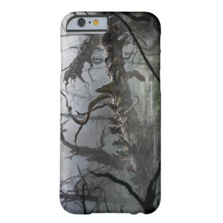 The Hobbit: Desolation of Smaug Concept Art 4 Barely There iPhone 6 Case