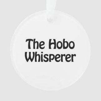 the hobo whisperer