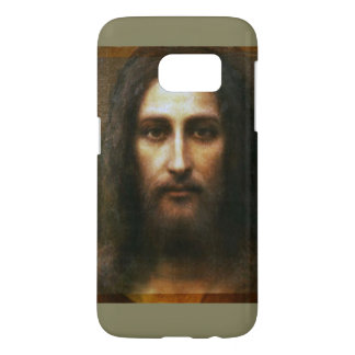THE HOLY FACE OF JESUS,