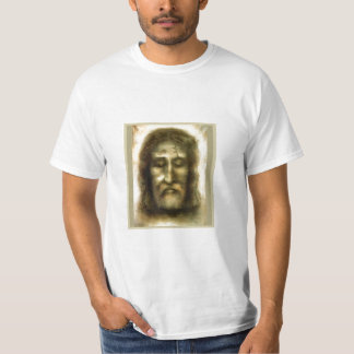 The Holy Face of Jesus T-Shirt