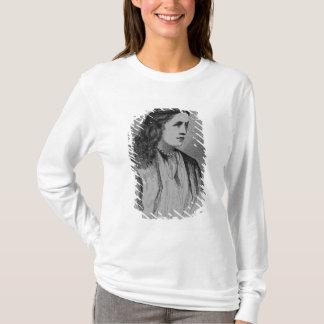 The Hon. Mrs Yelverton T-Shirt