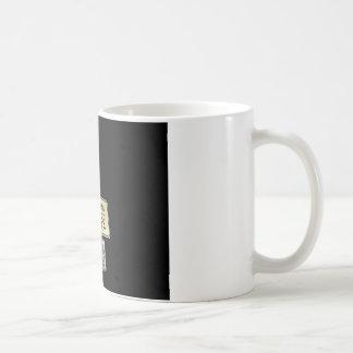 The hope mug