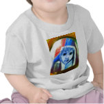 the horny nun tee shirt
