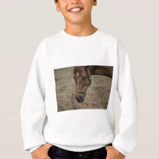 THE HORSE REFUGE SWEATSHIRT