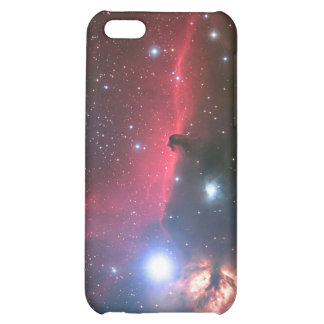 The Horsehead Nebula Cover For iPhone 5C