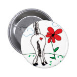 The horses pitute buttons