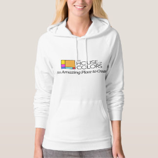 The House of Colours Women's Hoodie