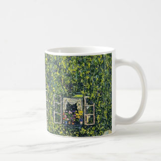 The House of Guardaboschi cool Mugs