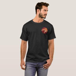 The howling dawn T-Shirt