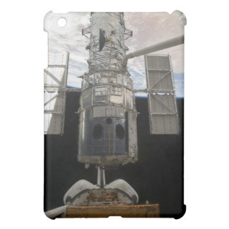 The Hubble Space Telescope Space Shuttle Atlant Cover For The iPad Mini