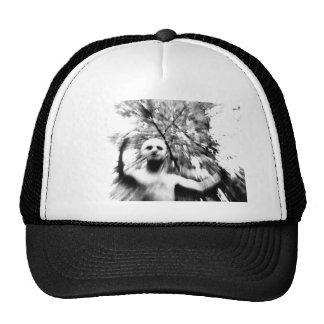The Hug Trucker Hats