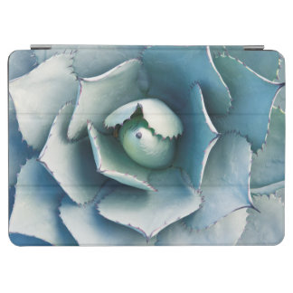 The Huntington Botanical Garden iPad Air Cover