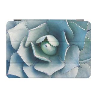 The Huntington Botanical Garden iPad Mini Cover
