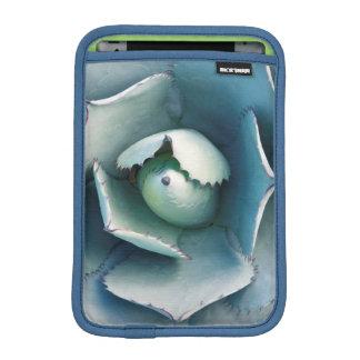 The Huntington Botanical Garden iPad Mini Sleeve