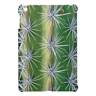 The Huntington Botanical Garden, Octopus Cactus Cover For The iPad Mini
