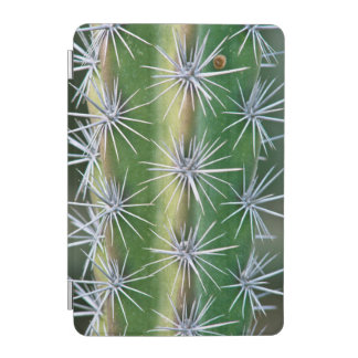 The Huntington Botanical Garden, Octopus Cactus iPad Mini Cover