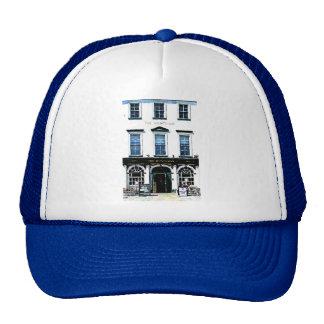 The Huntsman Public House Trucker Hat