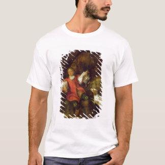 The Huntsman T-Shirt