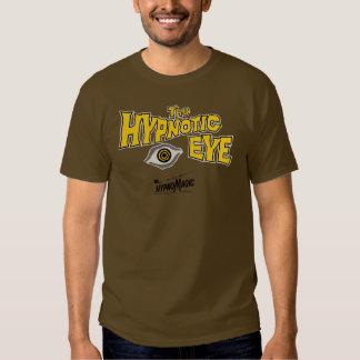 The Hypnotic Eye - In HypnoMagic ! T Shirt