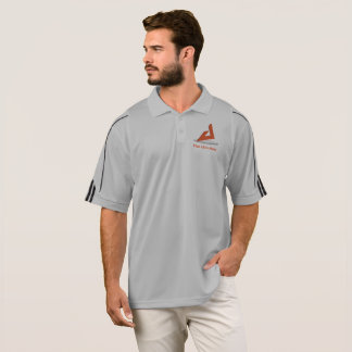 The IAm Golf Shirt